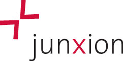Junxion logo