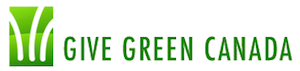 Give Green Canada (G2) logo