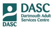 Dartmouth Adult Services Centre company
